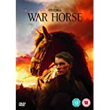 War Horse [DVD] [2011]by Jeremy Irvine