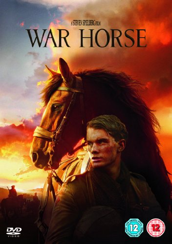 War Horse [DVD]