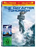 The Day After Tomorrow title=