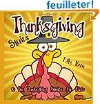 Thanksgiving Stories: 10 Fun Thanksgi...
