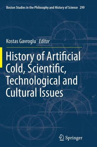 history-of-artificial-cold-scientific-technological-and-cultural-issues