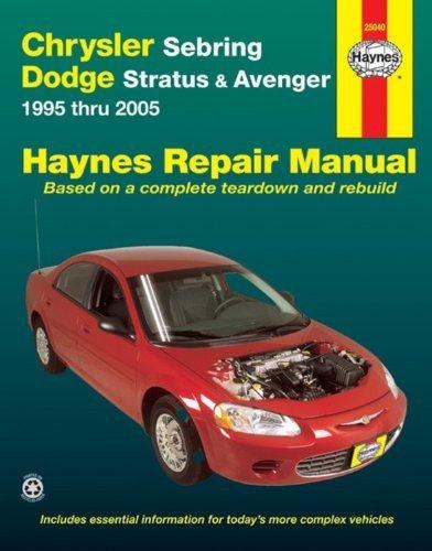 chrysler-sebring-dodge-stratus-avenger-1995-thru-2005-haynes-automotive-repair-manual-by-haynes-john