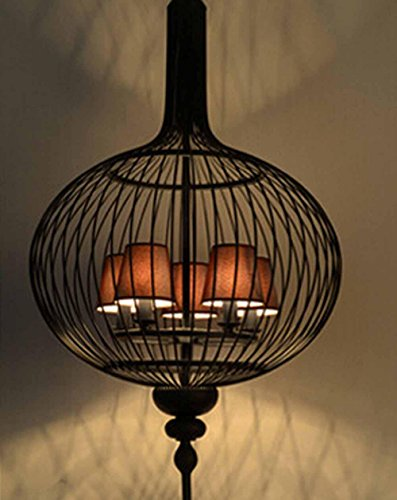 nhd-60cm-chinese-style-wrought-iron-birdcage-chandelier-hotels-clubs-restaurants-restaurant-retro-pr