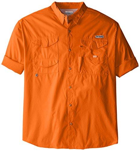 Best mens fishing shirts 2xl 3xl 4xl 5xl fishing shirts for Fishing shirts on sale