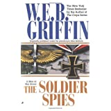 Soldier Spies (Men at War)