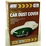 Peugeot 505 Extra Large Waterproof Car Cover