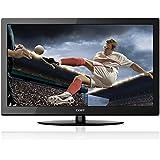 Coby TFTV3925 39-Inch 1080p 60Hz LCD HDTV (Black)