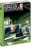 Image de Nestor Burma : 12 - L'homme au sang bleu