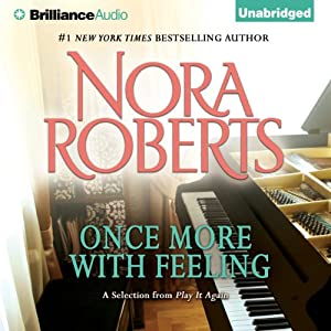 Once More with Feeling Audiobook