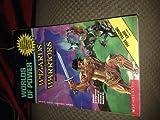 Wizards & Warriors (Worlds of Power)