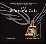 The Winter's Tale (Arkangel Complete Shakespeare)