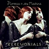 Florence + the Machine Ceremonials (Double Gatefold LP) [VINYL]