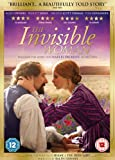 The Invisible Woman [DVD] [2014]