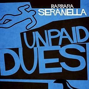 Unpaid Dues Audiobook