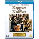 Kramer Vs Kramer [Blu-ray] [2009] [Region Free]