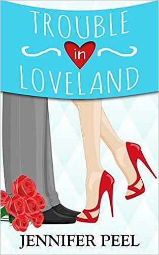 99¢ – Trouble in Loveland