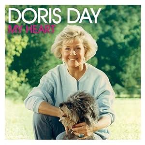 My Heart (U.S. Edition)
