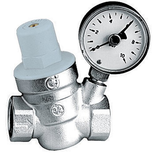 thermador-r53315m-druckminderer-1-2-zoll-mit-manometer