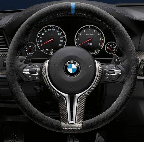 Bmw M5 Steering Wheel Steering Wheel For Bmw M5