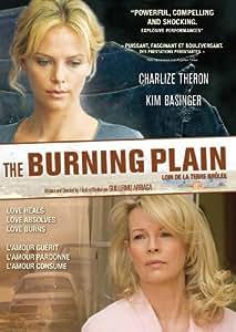 The Burning Plain (Loin de la terre brûlée) (Bilingual)