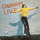 Colosseum Live (Blu Spec/Mini Lp Slv/Bonus Track/24Bit Remaster)