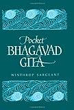 Pocket Bhagavad Gita