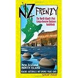 NZ FRENZY (North Island New Zealand)