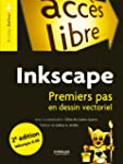 Inkscape: Premier pas en dessin vecto...