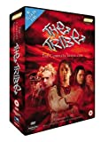 The Tribe - The Complete Series One [DVD]