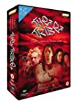 The Tribe: The Complete Series One [7...