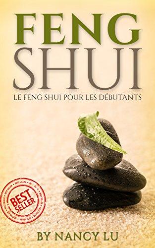 Feng Shui: Feng Shui Pour Les Débutants ( Feng Shui, Yoga, Comment Feng Shui, Décoration, Décorations, Rangement Maison, Rangement)