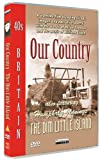 echange, troc Our Country the Dim Little Island [Import anglais]