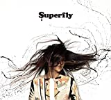 黒い雫 & Coupling Songs:`Side B`<初回生産限定盤> - Superfly