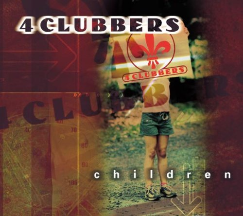 4Clubbers - Bravo Hits 36 - Zortam Music