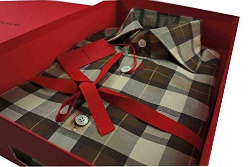 kiton-mens-formal-shirt-handmade-brand-new-with-box-155-collar-40-chest