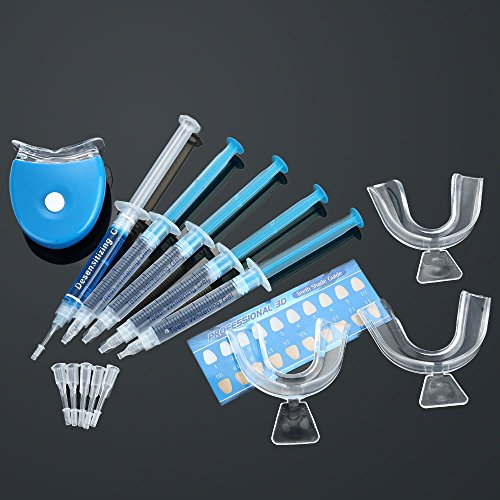anself-dental-equipment-teeth-whitening-dental-bleaching-system-tooth-whitener-whitening-gel-dental-