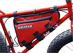 Skinz Protective Gear Frame Pak by Skinz Protective Gear