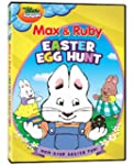 Max & Ruby - Easter Egg Hunt (Bilingual)