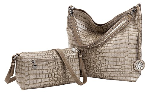 sydney-love-crocodile-reversible-hobo-with-additional-cross-body-bag
