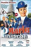 Image de Marie Pervenche, saison 3 - coffret 5 DVD