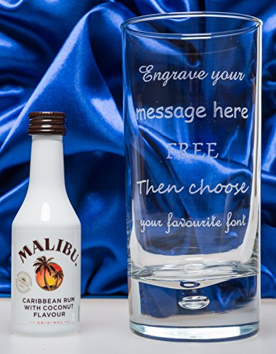engraved-personalised-highball-glass-malibu-gift-set-in-silk-box-for-18th-21st-30th-40th-50th-60th-b