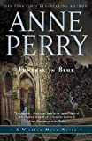 Funeral in Blue: A William Monk Novel (0345514149) by Perry, Anne