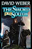Sword of the South (BAEN)