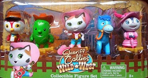 sheriff-callie-figure-set-5pk-by-disney