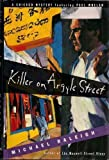 img - for Killer on Argyle Street: A Chicago Mystery Featuring Paul Whelan book / textbook / text book