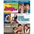 Drew Barrymore [Blu-ray]