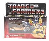 トランスフォーマー G1 オートボット サンストリーカー/Sunstreaker おもちゃ
