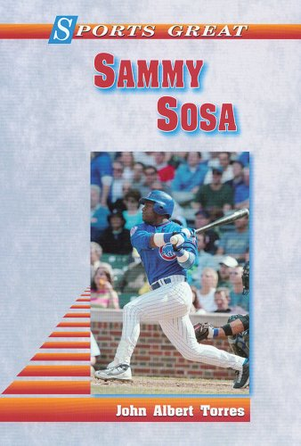 an introduction to the life of mark mcgwire and sammy sosa The four moments include the 1998 home–run chase between mark mcgwire and sammy sosa, the focus on mike piazza's and kazuhiro tadano's sexual orientation, alex rodriguez's contract worth approximately.