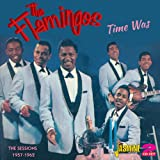Time Was - The Sessions 1957-1962 [ORIGINAL RECORDINGS REMASTERED] 2CD SET
