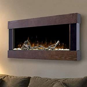 home kitchen home decor fireplaces accessories smokeless